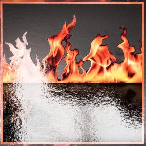 Feuer_Front